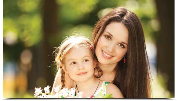 Family Dentist in Dunkirk Maryland