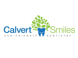 Calvert Smiles | Calvert Family and Cosmetic Dentistry