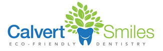 Calvert Smiles | Calvert Family & Cosmetic Dentistry